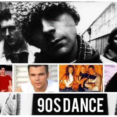 90sdancemusic2