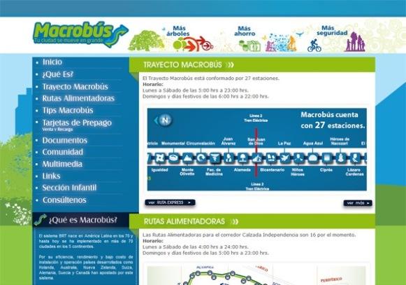 webabril3