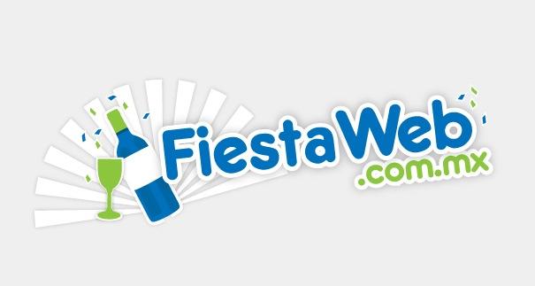 logofiestaweb