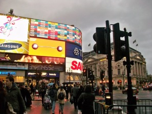 londres_picadillycircus