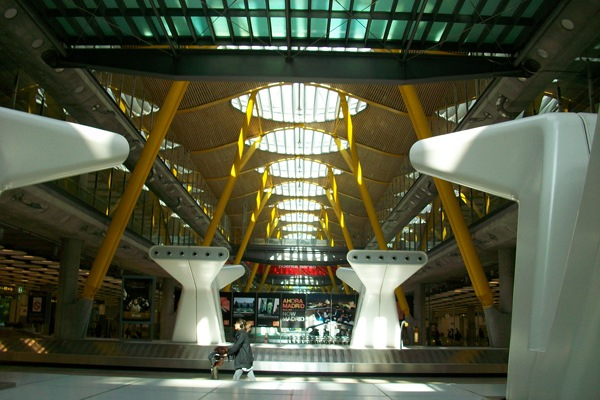 madrid_aeropuerto2