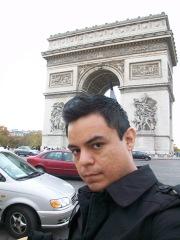 paris_arcodeltriunfoyo