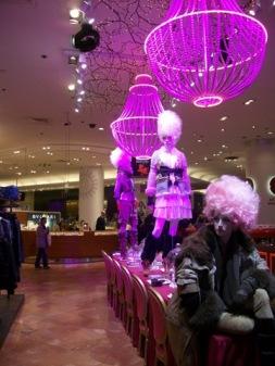 paris_fashion