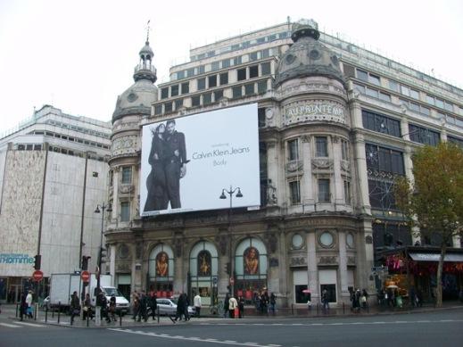 paris_publicidad
