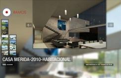 ramosarquitectos_3