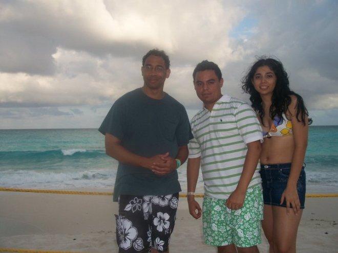 cancun14