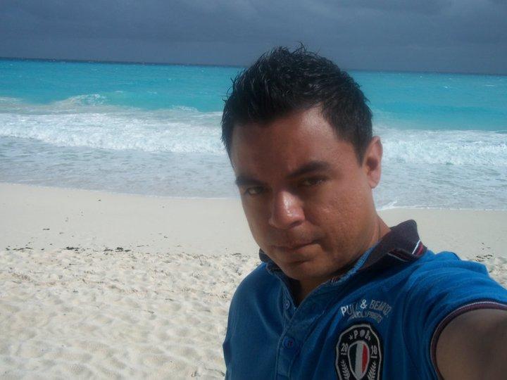 cancun17