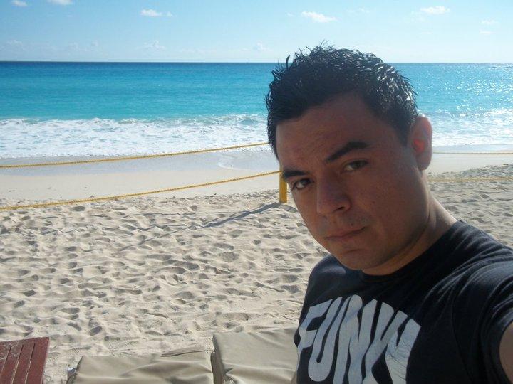 cancun4