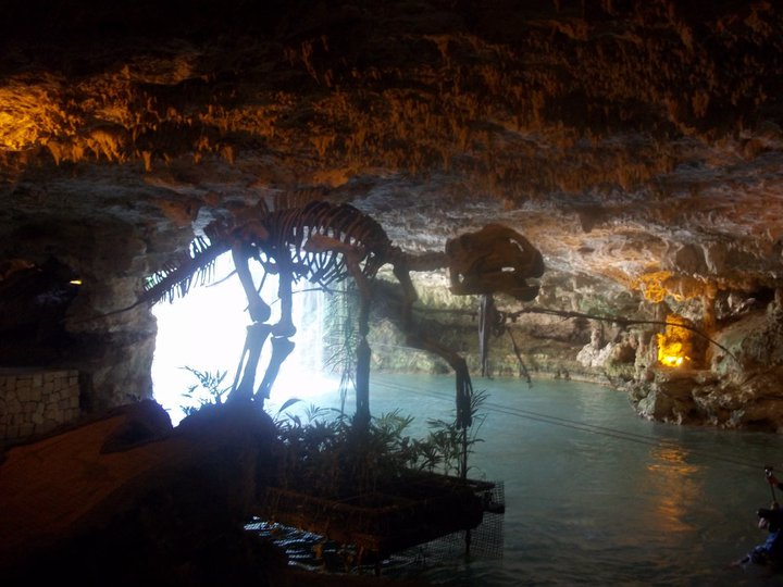 cancunxplor2