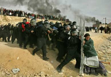 Premio Pulitzer de Fotografía 2007