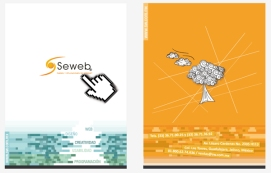 Carpeta Diseño Sw