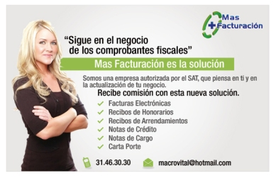 Diseño Mail Marketing