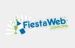 Logo Design Fiesta Web