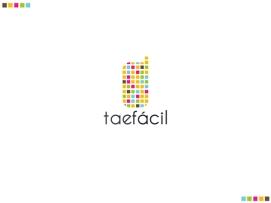 Identidad Corporativa Logotipo