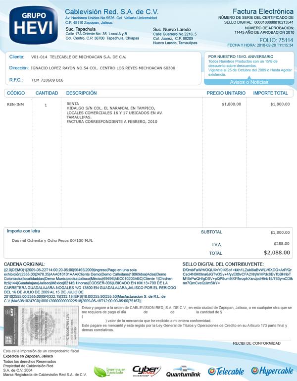 Publicado 4 enero, 2012 a las 600 × 769 en Identidad Corporativa ...
