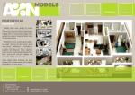 Página Web Allenare A & N Models