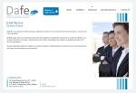 dafe_web