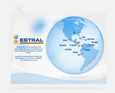 estral2