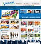 fiestaweb1