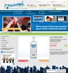 fiestaweb3