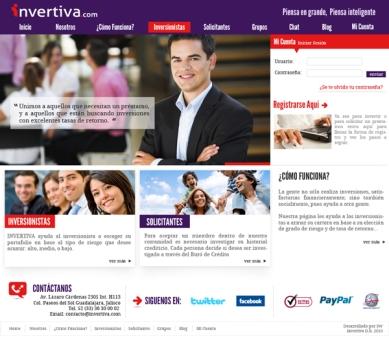 invertiva1