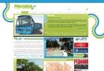 macrobus_web