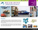 mexmarine1