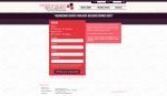 Diseño Web Organizacion Encuentro