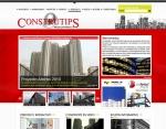 PW Construtips2009_web