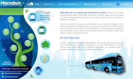PW macrobus2009_web