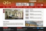 Página Web Qality