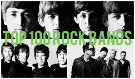 top100rockbands