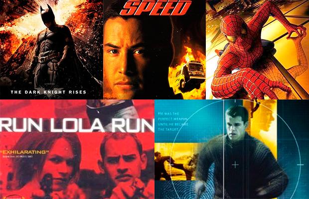 movies_accion