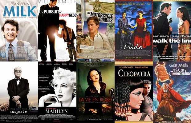 movies_biography