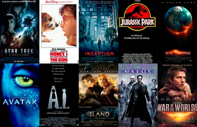 movies_cienciaficcion