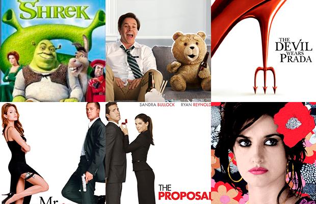 movies_comedy_2