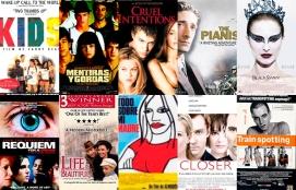 movies_drama