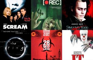 movies_horror
