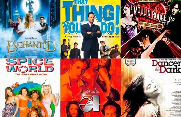 movies_musical
