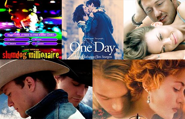movies_romanticas