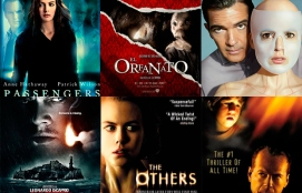 movies_suspenso