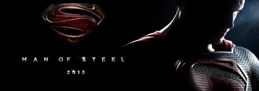 man_of_steel_2013_b
