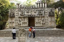 antro_templo