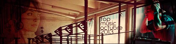 topmusic_avicii_octubre2013