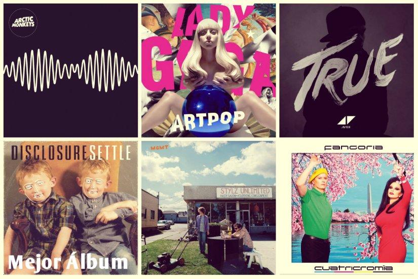best_album2013