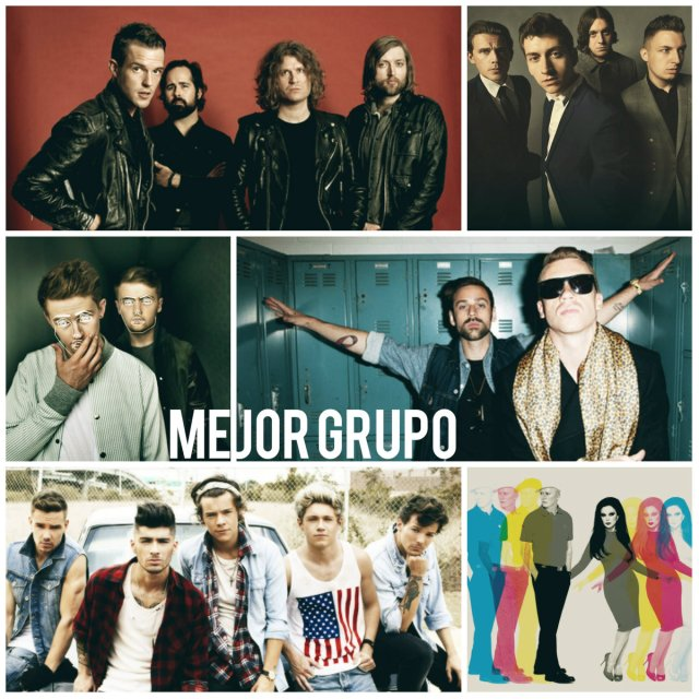 best_group2013