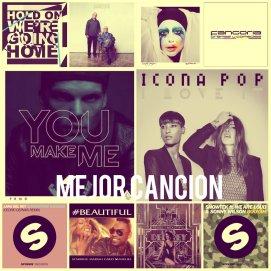 best_single2013