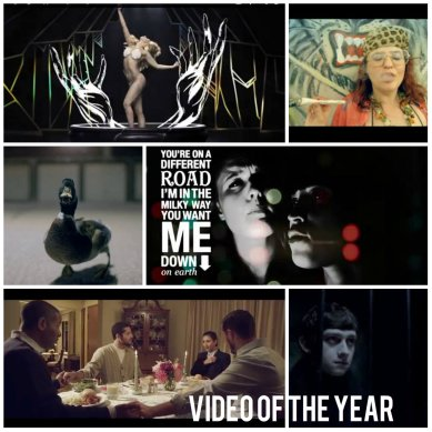 best_video2013