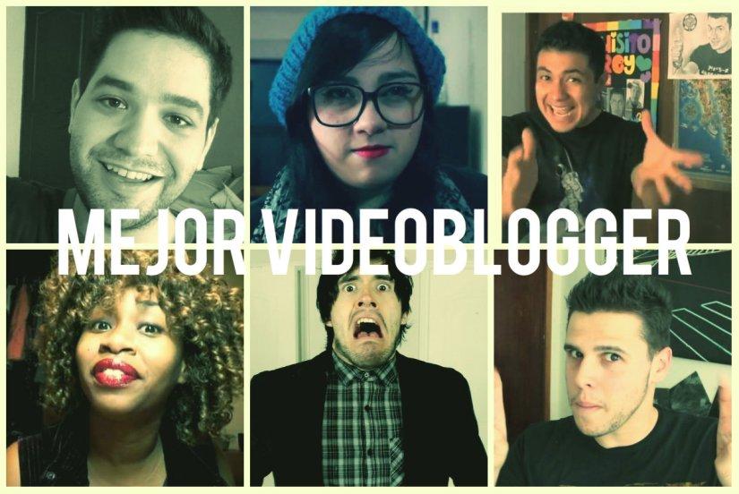 best_videoblogger