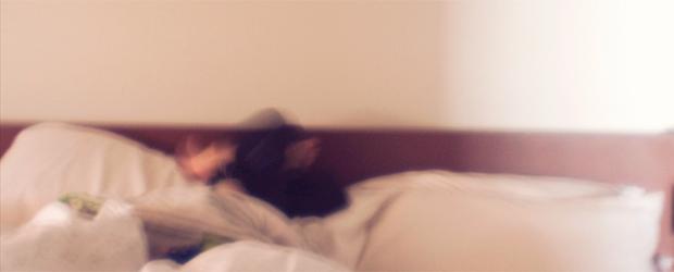 despertar_hacerelamor